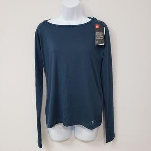 Women's S Under Armour Shirt NWT